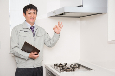 自社事業(サービス)に見守りサービスを付加し、更なる事業展開を可能に!